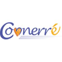 Logo mairie de Connerré
