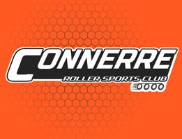 Logo-RSCConnerre